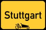 Elektro-Lastenfahrrad Prämie Stuttgart