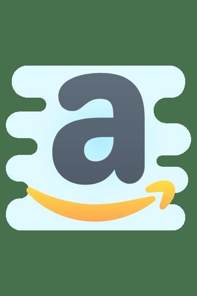 Lastenrad Kauf-Tipp Amazon
