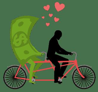 Günstig Lastenrad kaufen
