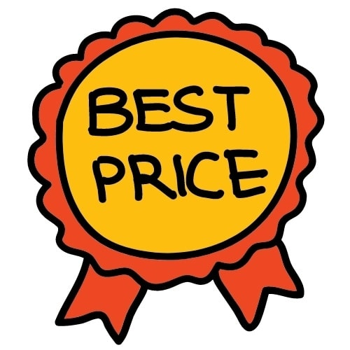 Fahrradanhänger Preis und Bewertungen