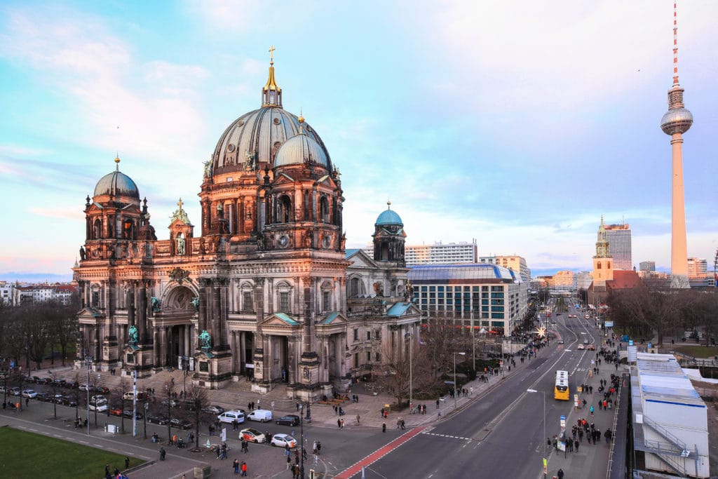 Urban arrow shorty berlin